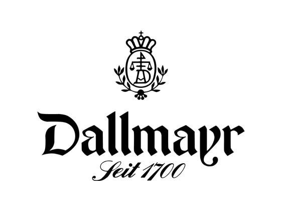 Dallmayr-Versand