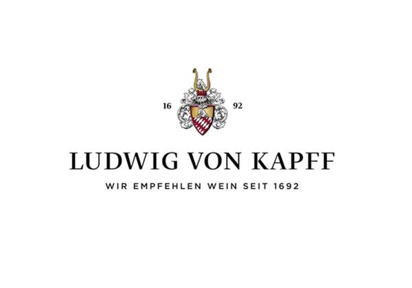 Ludwig-von-Kapff
