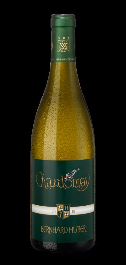 2010 Chardonnay