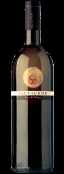 2013 Volpe Pasini Zuc di Volpe Sauvignon Blanc