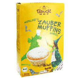 Dinkel Muffins vegan und ohne Ei kaufen zum schnellen Backen