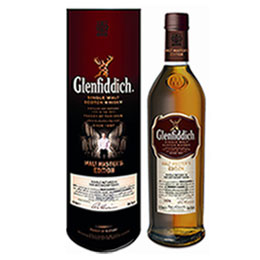 Glenfiddich Malt Master´s Edition