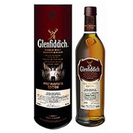 Glenfiddich Malt Master´s Edition